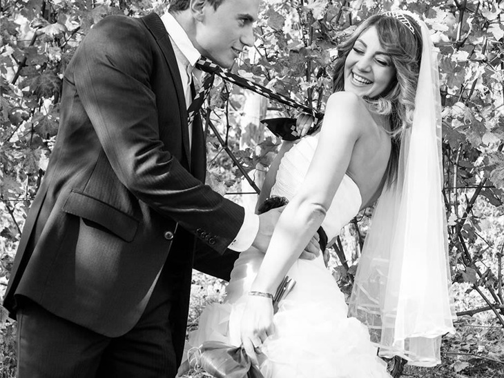 Leggi news | Matrimonio, Open Day In Locanda Armonia A Bergamo