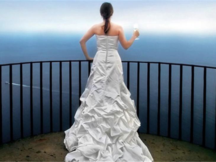 Leggi news | Wedding Open Day In Monza Brianza