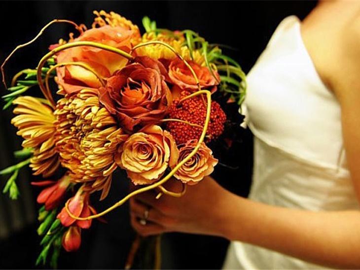 Leggi news | Wedding Open Day In Locanda Armonia A Bergamo