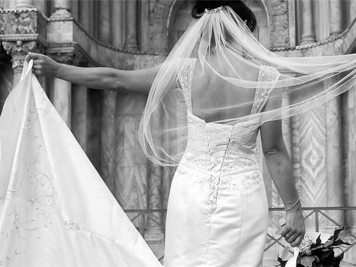 Leggi news | Wedding Open Day Sposi In Locanda Armonia A Bergamo