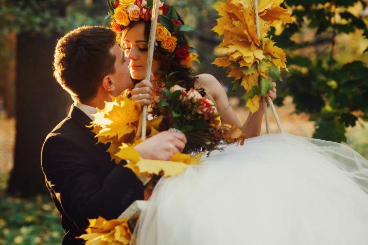 Wedding Open Day presso Locanda Armonia a Bergamo