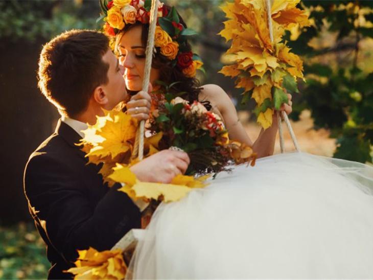 Leggi news | Wedding Open Day presso Locanda Armonia a Bergamo