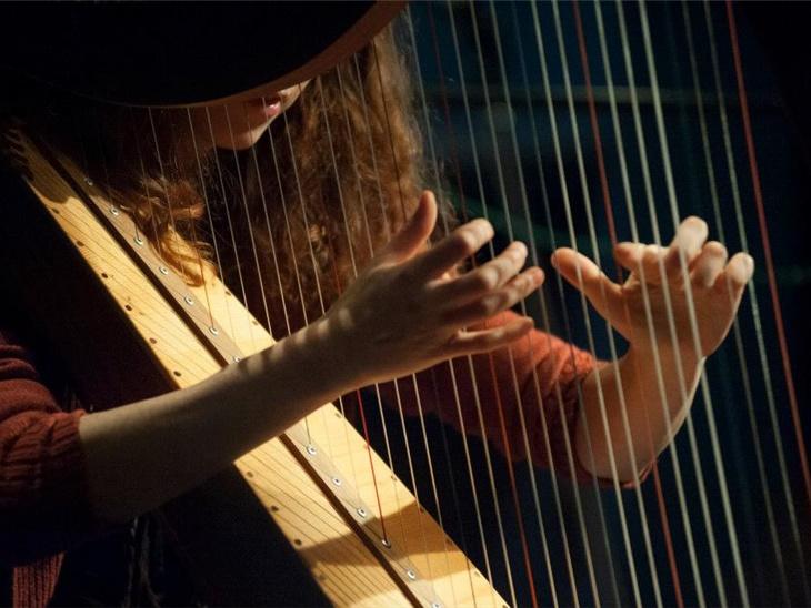 Leggi news | Musica per matrimonio civile | Studio MEM  | Milano