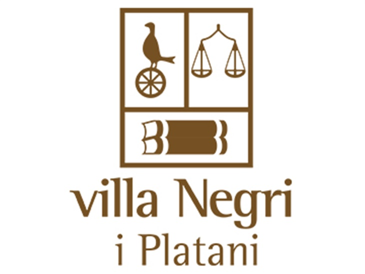 Dettaglio partner | Villa Negri