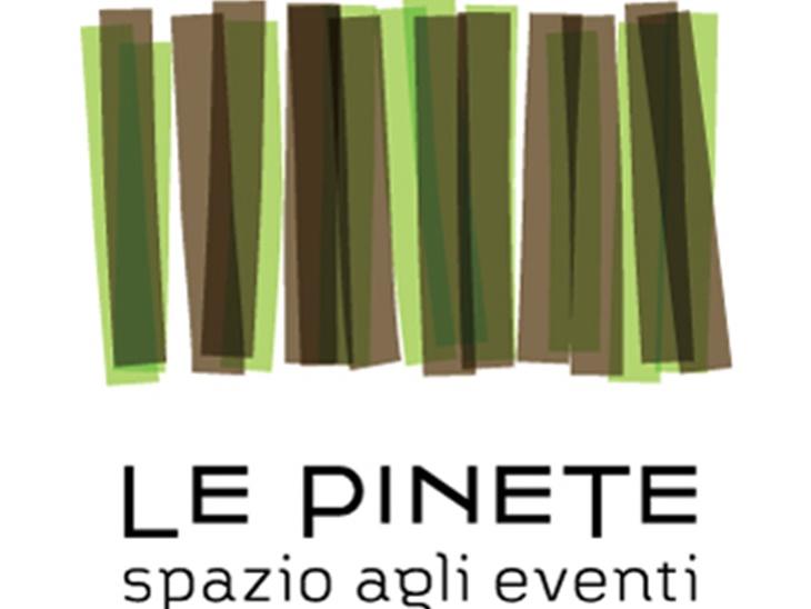 Dettaglio partner | Le Pinete